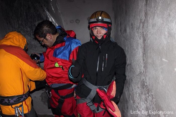 Equiped_climb_Cotopaxi