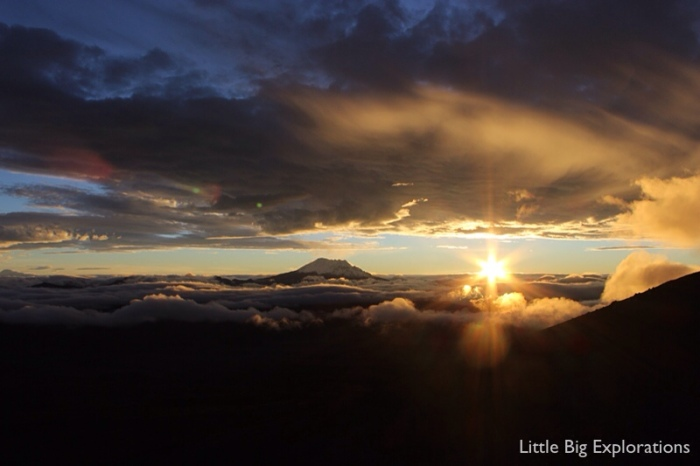 best_Sunset_view_antisana_from_cotopaxi