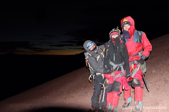 party_rope_cotopaxi